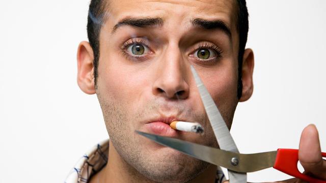 quit_smoking_000002545906.jpg