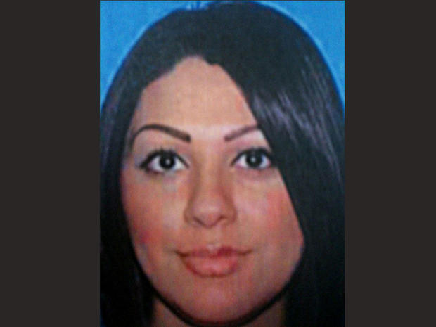 Police find video of Fresno mother who killed kids, self, smoking