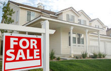 Housing market: Is 2012 the year for a turnaround?