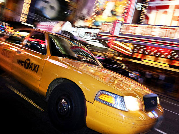 nyctaxi.jpg
