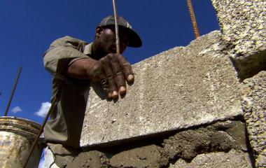 Haiti builds state-of-the-art teaching hospital