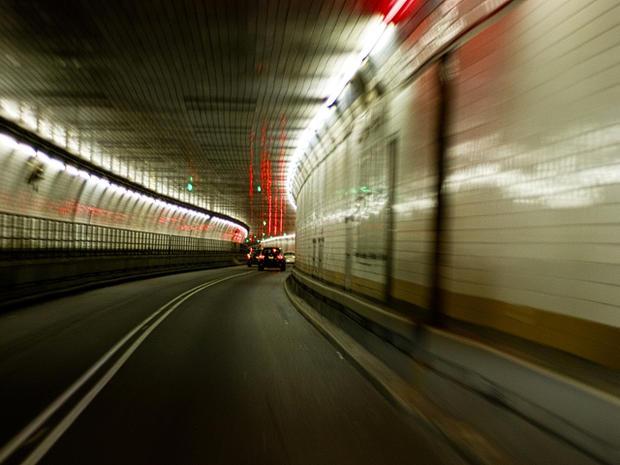 hollandtunnel.jpg