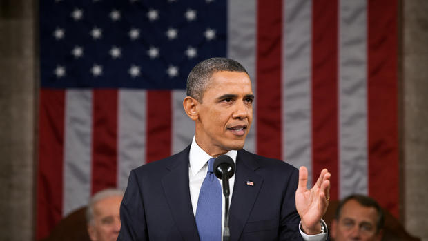 2011_State_of_the_Union_Obama.jpg