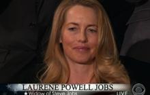 "Obama calls for support for ""next Steve Jobs"""