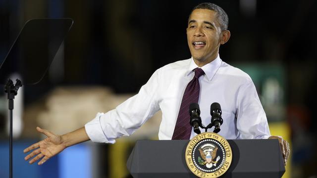 obama-iowa-AP120125044202.JPG