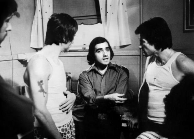 Scorsese_meanstreets3.jpg