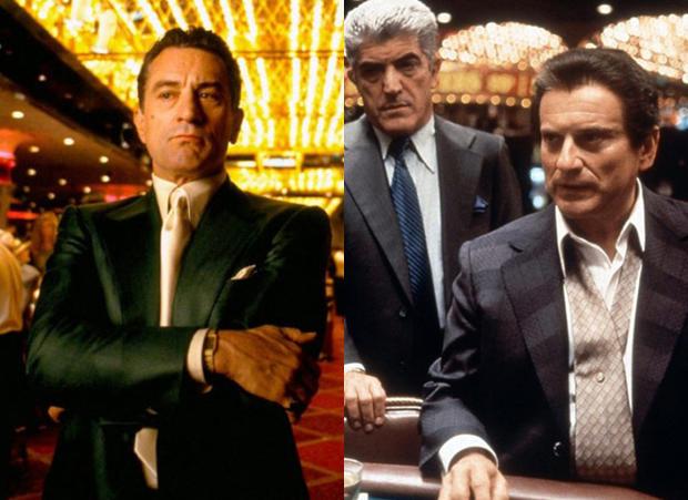 Scorsese_Casino1.jpg