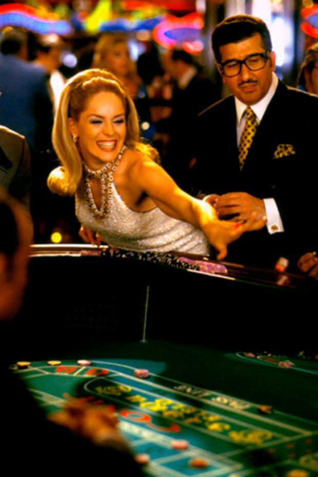 Scorsese_Casino2.jpg
