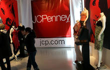 J.C. Penney customers to get best prices year-round