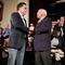 McCain_and_Romney.jpg