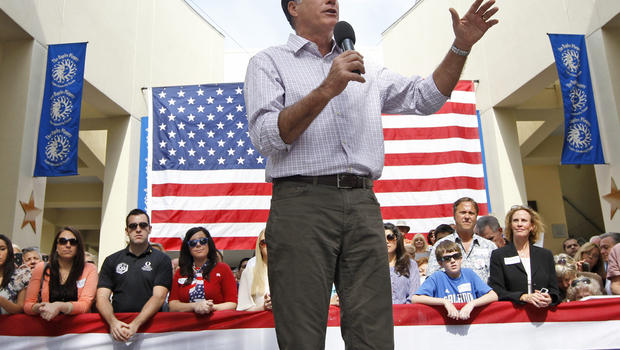 Romney_tAP120129033375.jpg