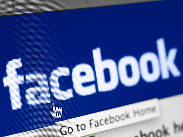 Would IPO impact your Facebook account?
