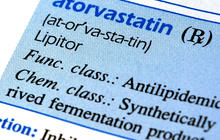 Statins good for women too, study shows