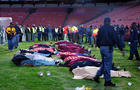 Johannesburg_soccer_stampede_73981169.jpg