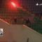 egypt_soccer_riot2.png