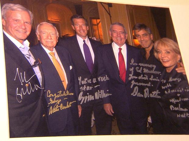 032J--anchors-photo-framed.jpg