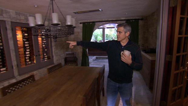 032G-Clooney-wine.jpg