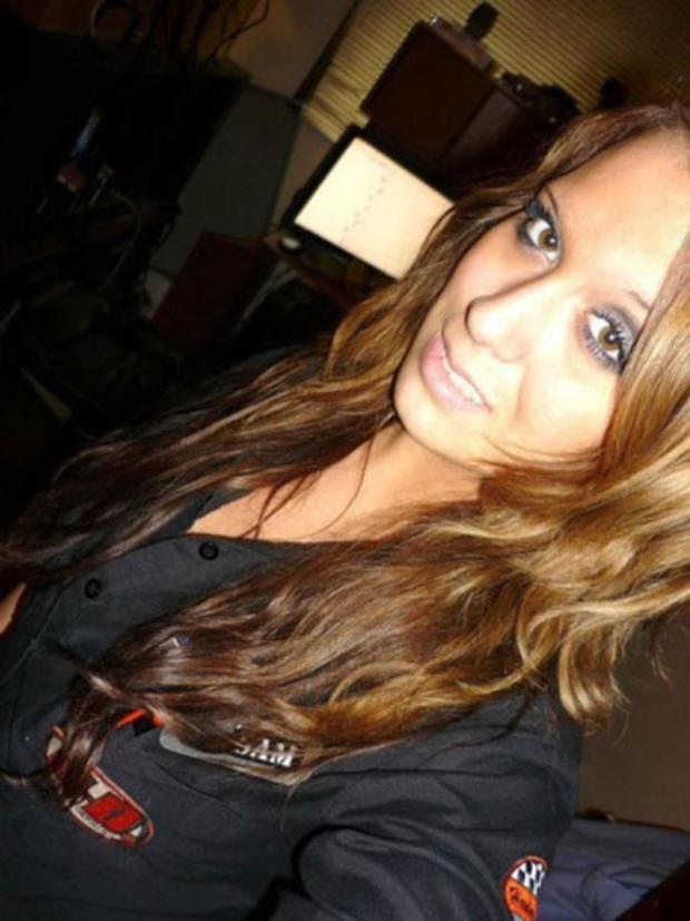 Samantha-Koenig001.jpg