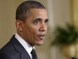 Obama signs off on Super PAC support