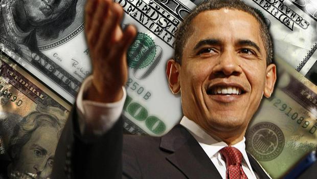 Obama_cash.jpg