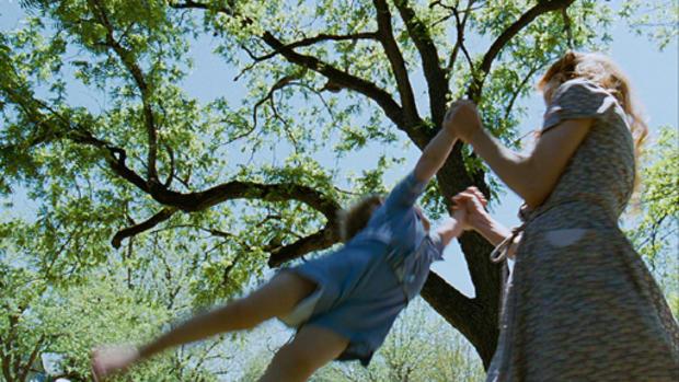 treeoflife_swing.jpg