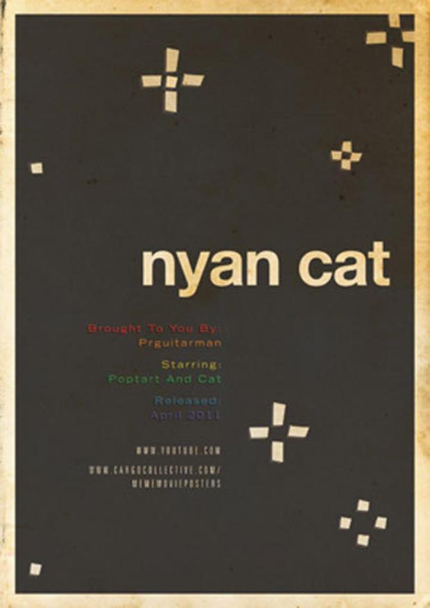nyan_cat_007_021.jpg