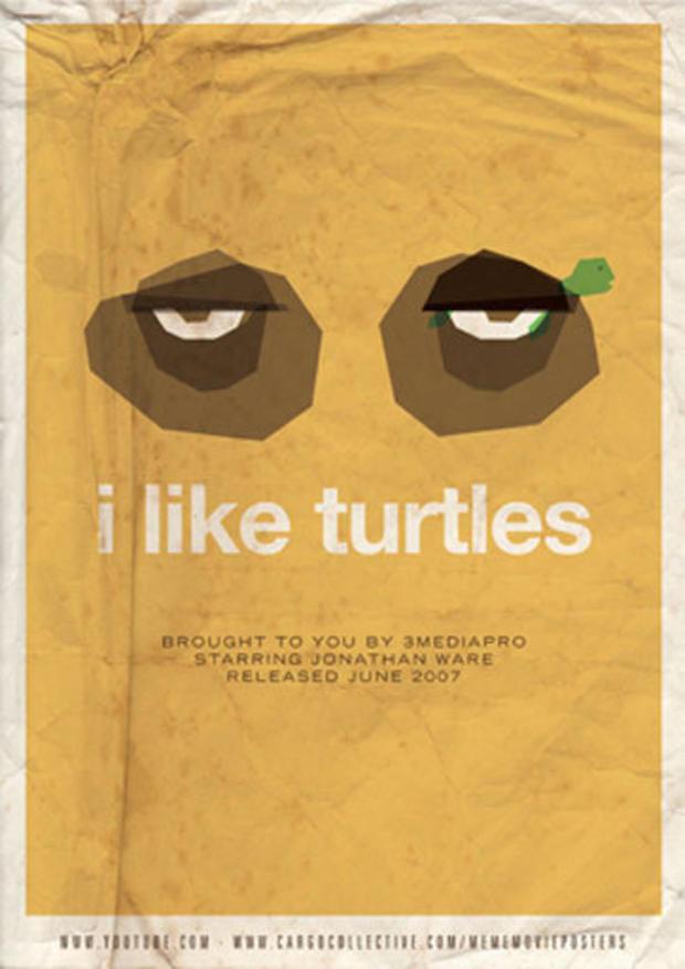 turtles_010_024.jpg