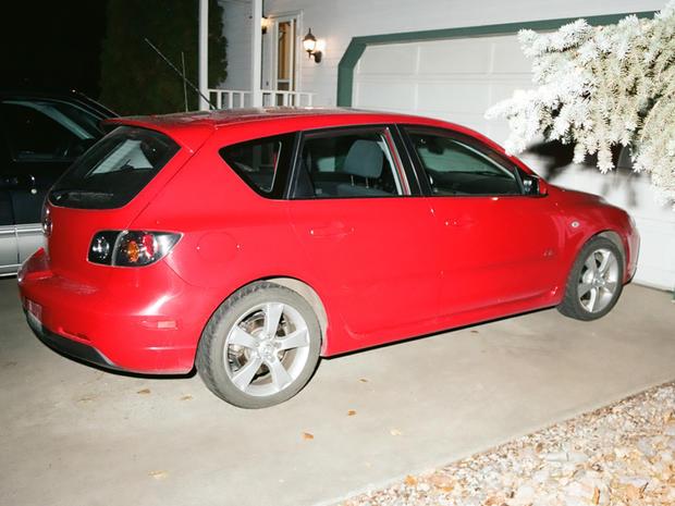 Altingers-Mazda.jpg