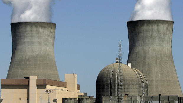 25 billion nuclear projects at georgia s troubled plant vogtle to continue cbs news