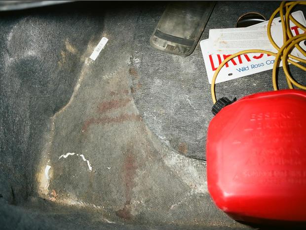 blood-in-trunk.jpg