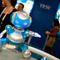 ToyFair2012NYC32.jpg