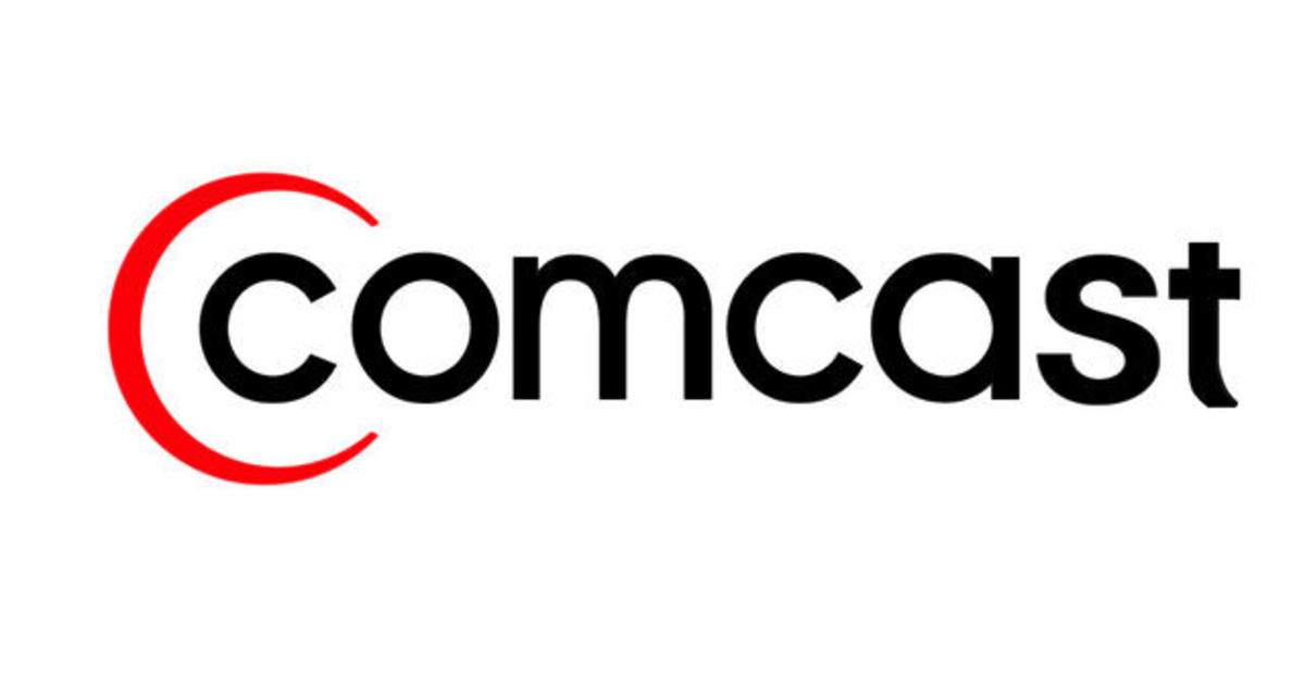 comcast pays fcc  800 000 to settle probe into compliance