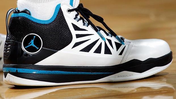 fake jordans shoes