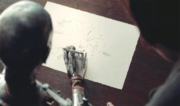 Hugo_automaton_writing.jpg
