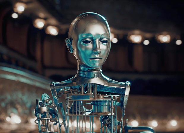 Hugo_automaton_3.jpg