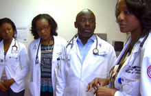The need for more primary care doctors