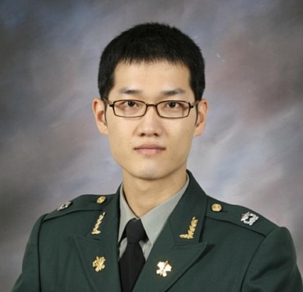 Yun Yeo-jin