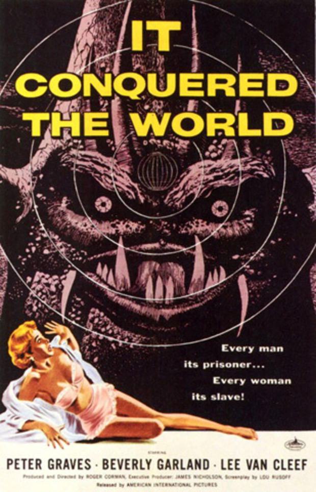 Corman_poster_it-conquered-the-world.jpg
