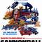 Corman_poster_cannonball.jpg