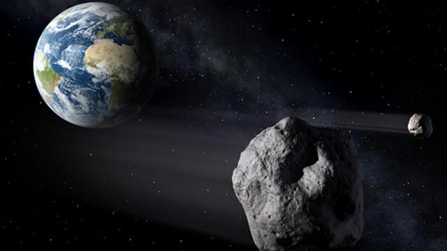 neo-asteroid-threat-art.jpg