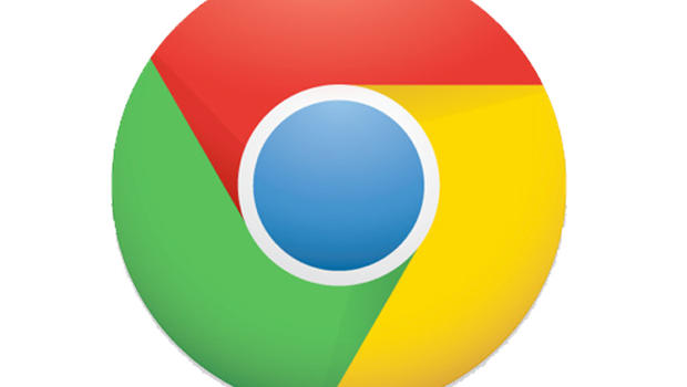 Hot deals google chrome