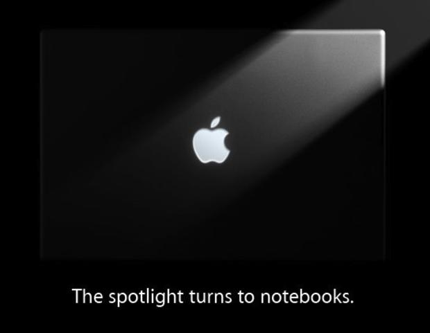 AppleInviteOct92008.jpg