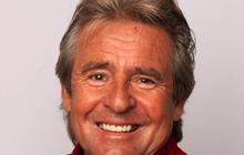 Davy Jones: Monkees star dead at 66
