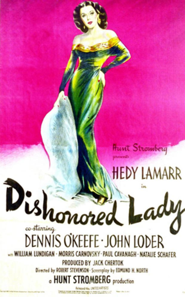 Lamarr_dishonouredlady_poster.jpg