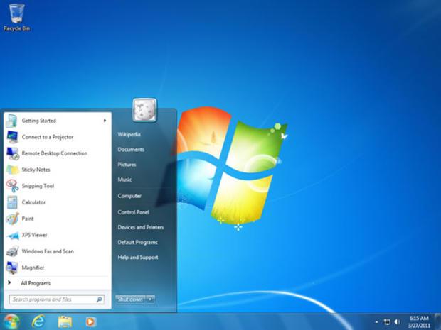 TechTalk_Windows_7_540x405.jpg
