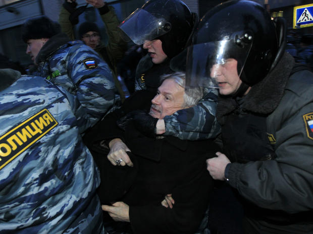 RussiaProtest2.jpg
