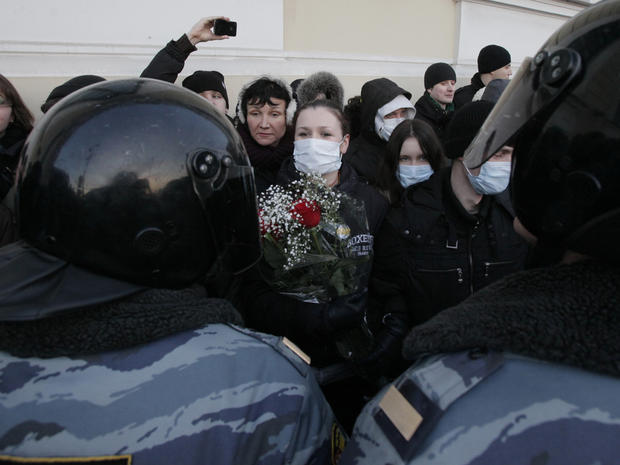 RussiaProtest8.jpg