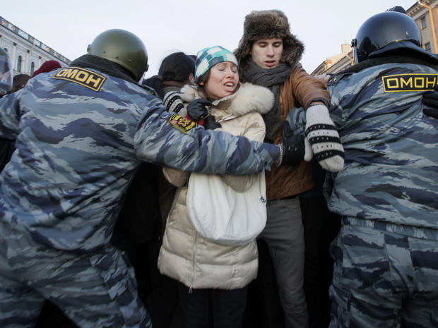 RussiaProtest15.jpg