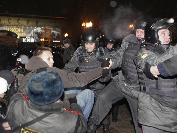RussiaProtest19.jpg