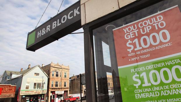 Pbcom cash loan image 7
